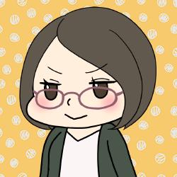 S.Kaori